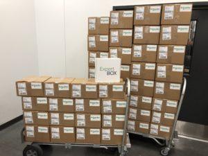 EcoExpert Kits